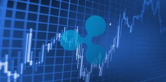 Ripple Cost Analysis: XRP Might Dip and Rip Above $0.3900