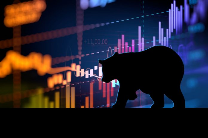 Popular Trader Anticipates Bitcoin to Plunge Listed Below $3,000 as Crypto Bearish Market Continues