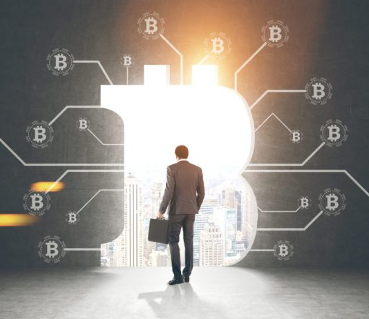 Winklevoss Twins: If Bitcoin ETF Approval Takes 6 Years, So Be It