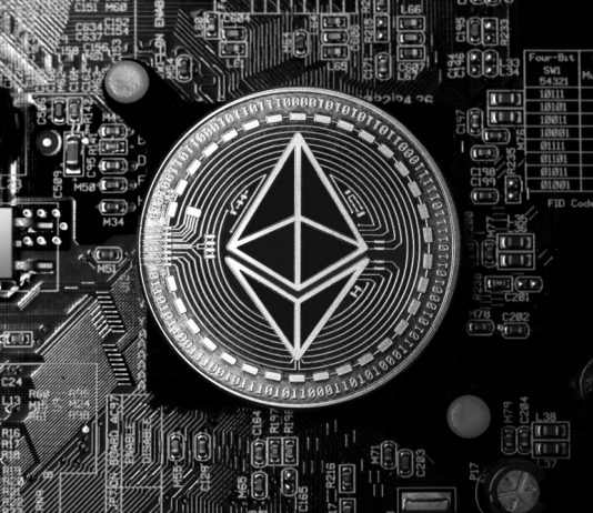 What Caused Ethereum to Postpone Their Much-Awaited Difficult Fork?