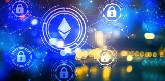 Ethereum Agreement Shift Might Postpone Any Derivatives Products
