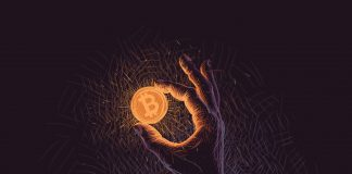 Crypto Financier: Bitcoin May Retest $20,000 With Next Wave Of Adoption