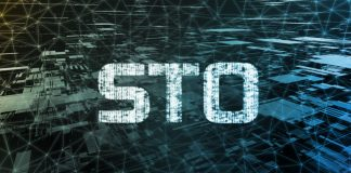 Security Token Offerings (STOs) Might be Huge For Korean Crypto Market