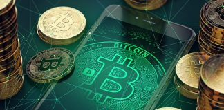 """Why Bitcoin Will Not Fail the """"Tests of Financial Solutions"""" Permanently"""