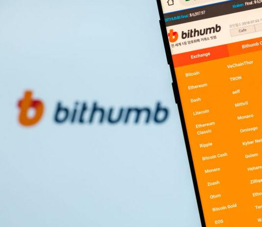 Would Crypto Markets React if Bithumb Went Public in The United States?