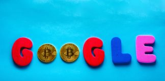 Google Security Specialist: Crypto resembles Catnip for Cyber Bad Guys