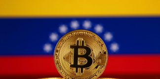 Venezuela Denied Access to Abroad Gold: This is Why Bitcoin is very important