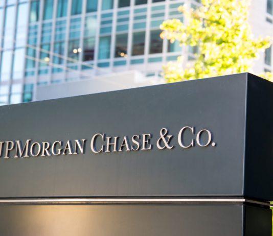 JP Morgan: Crypto Worth Unproven, Bitcoin (BTC) Might Fall as Low as $1,260 in Near Future