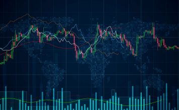 Crypto Market Wrap: Debt Consolidation Continues as Weekend Begins