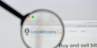 LocalBitcoins Users Scammed of Bitcoin in Phishing Attack, Online Forum Suspended
