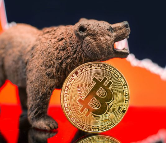 Bitcoin: BTC Supports After Sinking Listed Below $3,500, Experts Declare it is Likely to Drop More