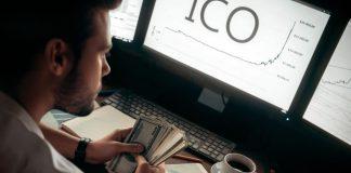 Binance Overwhelmed by BitTorrent Token Need, 60 Billion Sold in 15 Minutes