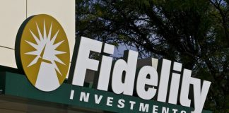 Will Fidelity's New Institutional Crypto Products Increase Markets?