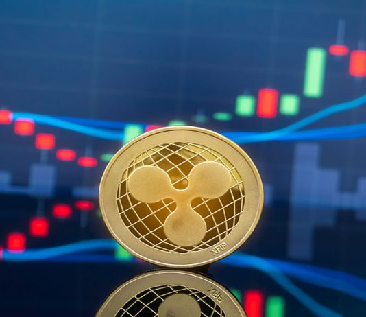 Ripple Rate Analysis: XRP Taking Advantage Of SWIFT– Corda Trial