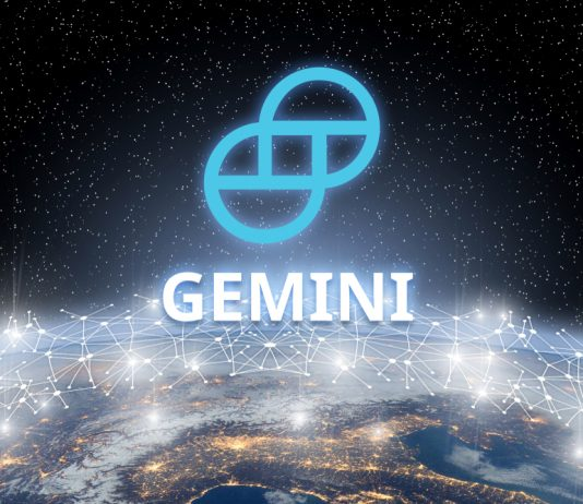 Professionalism in Crypto is Frantically Required and Gemini is Setting Market Standards