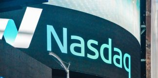 Nasdaq Digs Much Deeper into Crypto to Tackle Market Adjustment