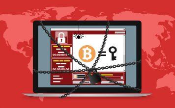 Cryptocurrency Fraud Alert: Mac Exchange Users Targeted