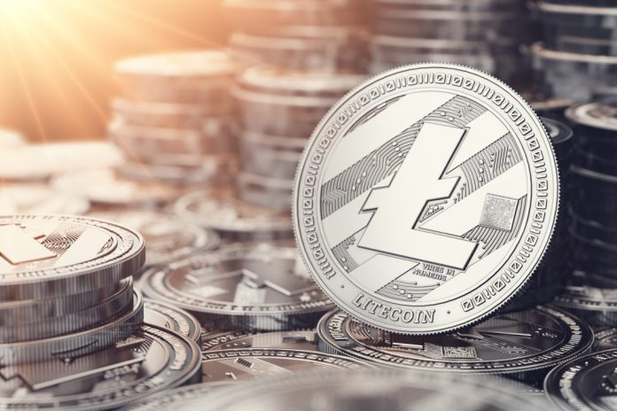 Expert: Approaching Litecoin Halving Might Eventually Send Out LTC Surging