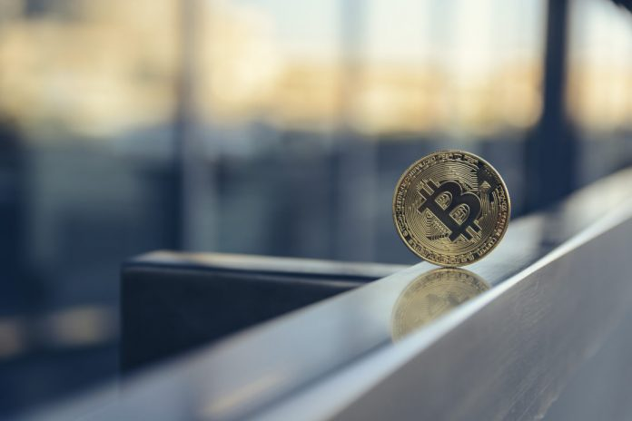 Expert: Bitcoin (BTC) Might Quickly Turn Bullish if Able to Complete Weekend Above $3,480