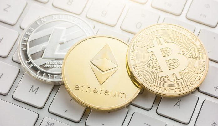 Crypto Markets Trade Mixed, Experts Very Carefully Bullish on Litecoin and Ethereum