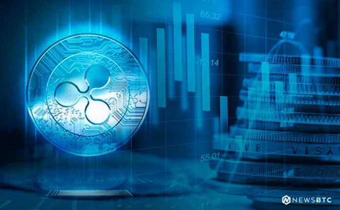 Ripple Rate Analysis: XRP Checking Important Assistance, Breakdown Incoming?