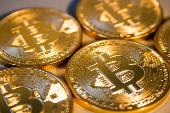Popular Expert Determines Bitcoin Purchase and Accumulate Zones