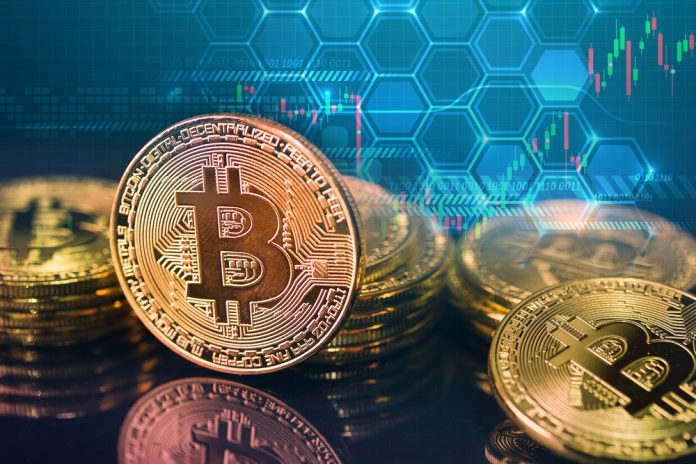 Financiers Will Quickly have the ability to Purchase Stocks With Bitcoin, Crypto Market is Extremely Positive