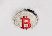 Bitcoin: Countless dollars of cryptocurrency '' lost' after male passes away with just password
