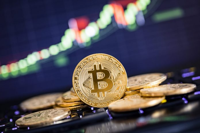 Expert: Bitcoin (BTC) RSI Signals That the Cryptocurrency is at Historically Oversold Levels