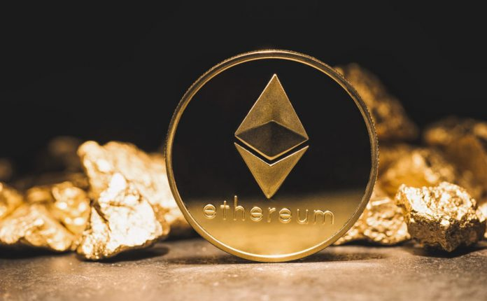 Expert Claims Ethereum (ETH) Might Quickly Rise 90% to $200, However it Might Initially Drop to $90