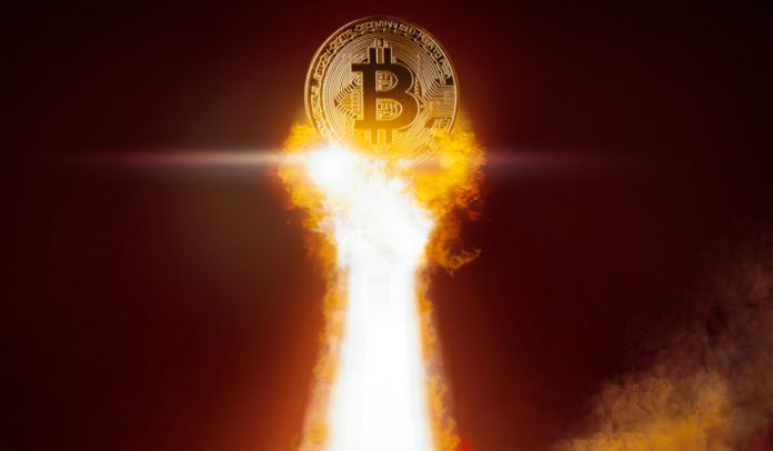 From $20 K to $3K and Back: How Bitcoin Rate Counters Belief in the Crypto Market