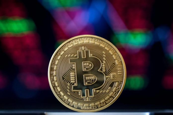 Bitcoin cost, litecoin and ethereum worth see remarkable rise as cryptocurrency market unexpectedly acquires billions