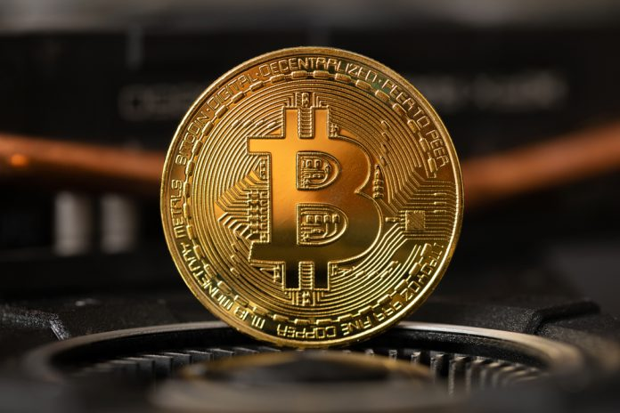 Bitcoin Requirements To Reach A Minimum Of $7,000 to Conserve the Mining Market: Expert