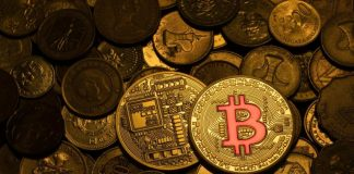 Bitcoin rip-off caution over phony Android app that takes cryptocurrency from your phone