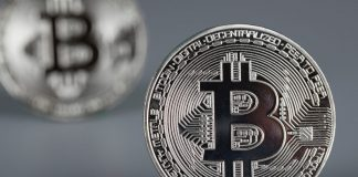 Experts Anticipate Bitcoin (BTC) to Climb Up Greater Prior To Striking Resistance and Dropping
