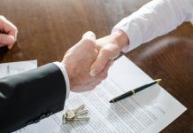 Bitcoin, Ether, and XRP Accepted for $5.5 Million Occasions Place