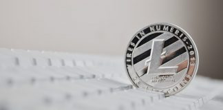 Litecoin Led Recently's Crypto Market Rise, Will LTC Lead Today's Drop?