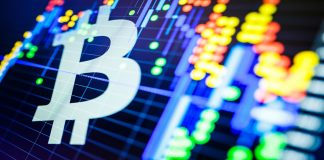 Bitcoin Rate Watch: BTC Following Slow and Steady Uptrend