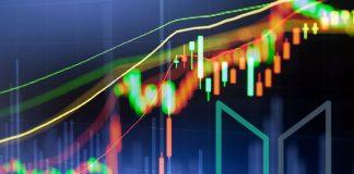 Crypto Market Wrap: Maker Moving as Markets Combine
