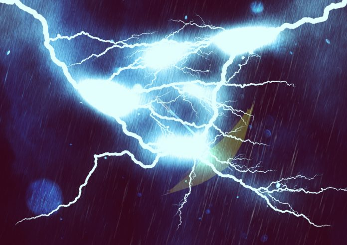 Scientist: Bitcoin Lightning On Square Might Be Larger Than Crypto ETF, Bakkt Combined
