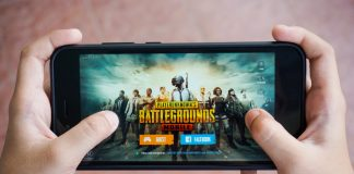 Cryptocurrency Crook Usage PUBG to Manage $2.47 M Hack