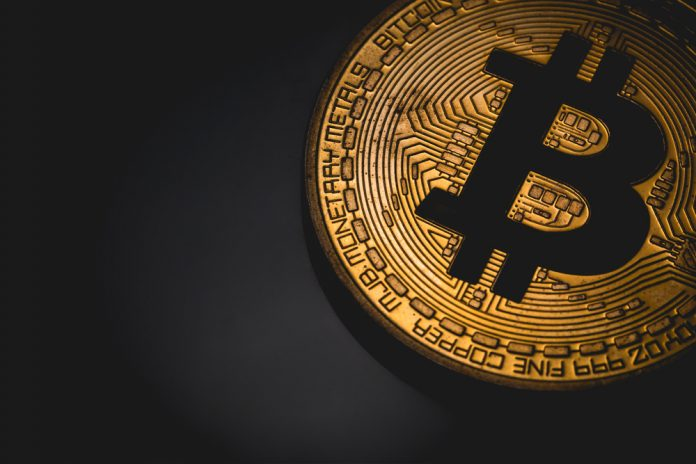 Bitcoin (BTC) Holds Above Assistance at $3,550, May Quickly See Increased Bullish Momentum