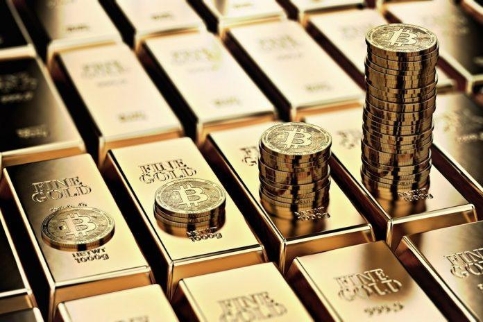 Novogratz: Organizations Will Drive The Next Crypto and Bitcoin Boom