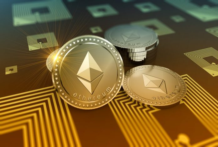 How Will Ethereum Hark Fork Impact Costs This Time Around?