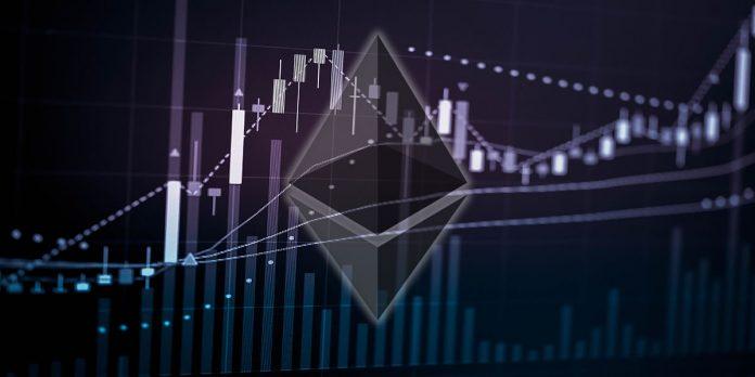 Ethereum Rate Analysis: ETH Losing Bullish Momentum, Downsides Limited