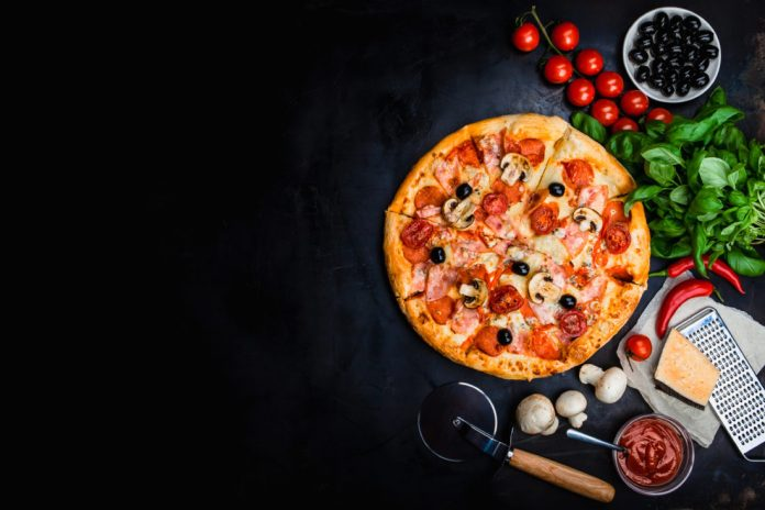 Purchase Pizza With Bitcoin! Crypto Twitter Enamored With Lightning Network App