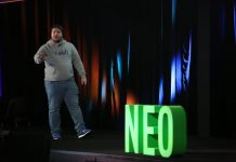 2019 in Crypto is Year of the DEX: NEO's Nash to Release, Main Rival of Binance?