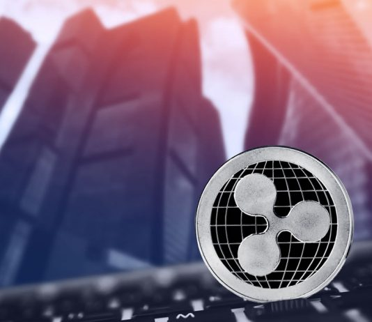 XRP Loses Momentum: Could JP Morgan's Crypto Spell Problem For Ripple?