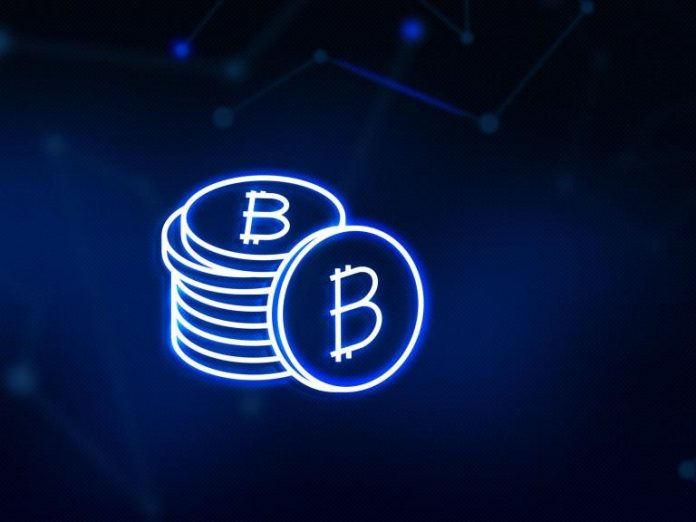 Bitcoin rate breaks above $4,000 amidst Samsung Galaxy S10 cryptocurrency wallet rumours