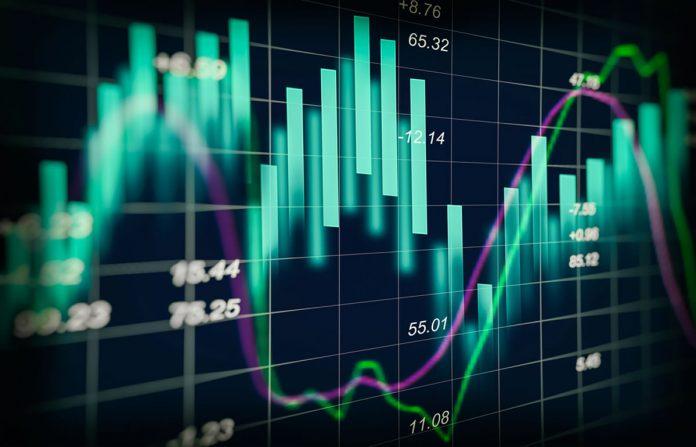 Crypto Market Wrap: A Couple Of Survivors As Markets Correct